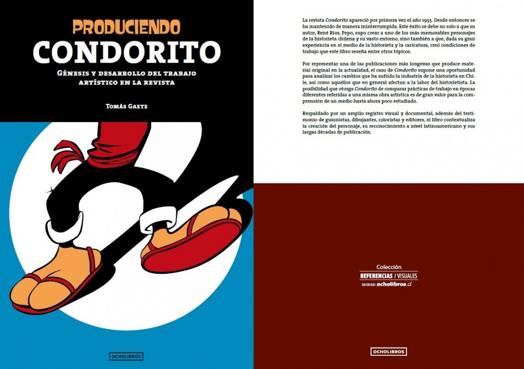 portada-libro-produciendo-condorito