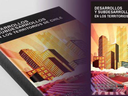 Dr. Ismael Toloza pública nuevo capitulo de libro